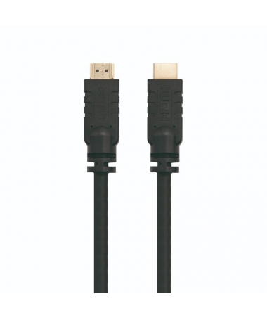 STRONGEspecificaciones tecnicasbr STRONGULLICable HDMI alta velocidad con Ethernet V14 con conector tipo A macho en ambos extre
