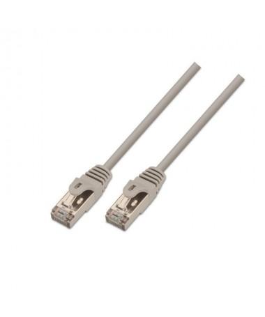 pul liCable de red CAT6 FTP AWG24 100 cobre con conector tipo RJ45 en ambos extremos li liCumple las normativas ANSI TIA EIA 56