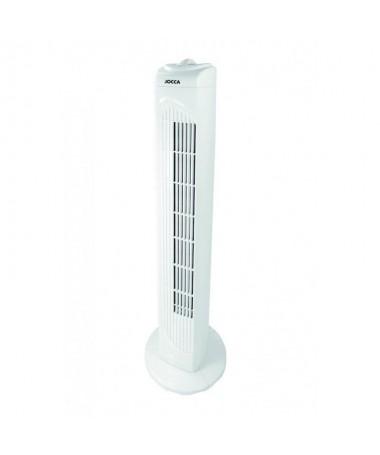 pul liSelector de 3 velocidades li li822018221 flujo de aire bajo li li822028221 flujo de aire mediano li li822038221 flujo de