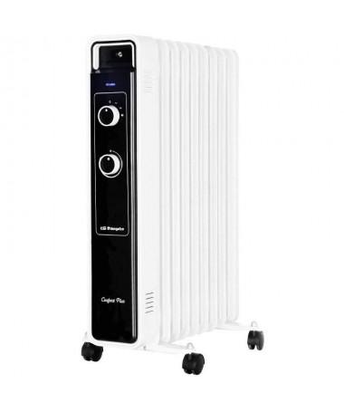 pul liRadiador de aceite li li9 elementos calorificos de gran inercia termica li li3 potencias de calor 800 W 1200W 2000W li li
