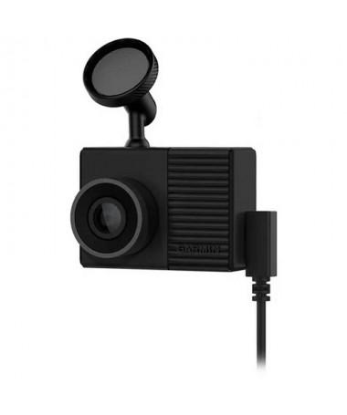 pDash Cam de 1080p con campo de vision de 140 gradosbrul li h2Caracteristicas fisicas y de rendimiento h2 li liDIMENSIONES DE L