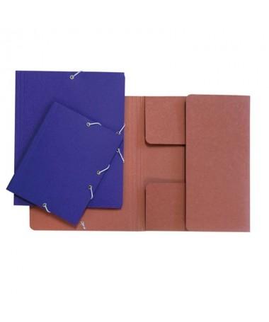 STRONGEspecificaciones tecnicasbr STRONGULLIConfeccionadas en carton 100 reciclado LILICon gramaje de 500g m LILIFormato 1 8 LI