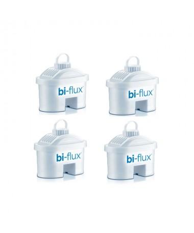 pulliEl filtro LAICA Universal reduce la dureza del agua y algunas sustancias no deseadas como algunos metales pesados liliTamb