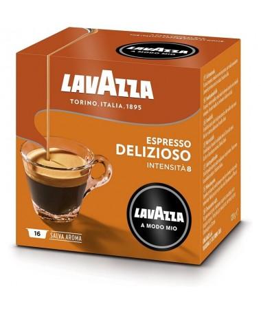 ph2DULCE SUAVE Y AROMaTICO h2 ppUn cafe con un extraordinario equilibrio de aroma fuerza y nada de amargura Este blend redondo
