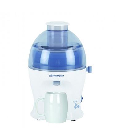 pSi quieres tener en la comodidad de tu hogar zumos en el momento en que lo desees la licuadora LI 3500 te facilitara esa tarea