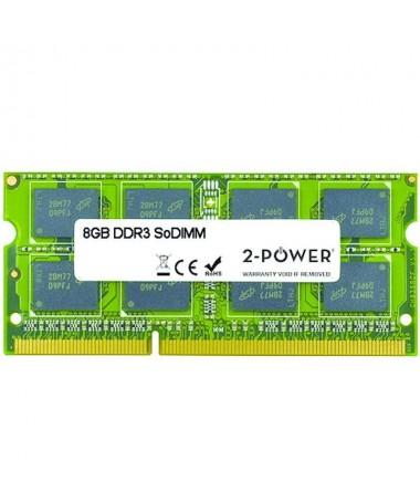pstrongEspecificaciones tecnicasbr strongulliSODIMM 204 pin lili8GB liliMultispeed 1066 1333 1600 MHz lili135V li ul p