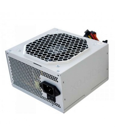 Ph2Especificaciones tecnicas h2brULLIControl de energiabr LIULLIPotencia nominal 300 W LILIVoltaje de entrada AC 230 V LILIFrec