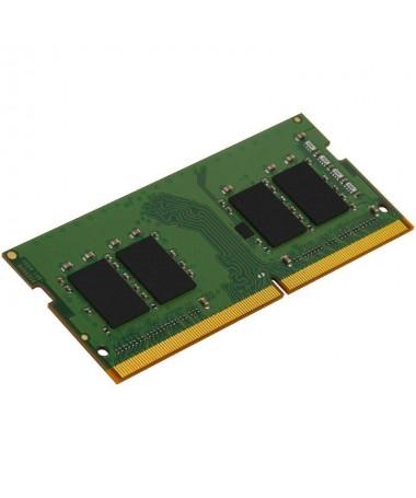 pul liCapacidad 8 GB li liTipo SDRAM DDR4 li liDiseno SO DIMM li liEquipamiento Single sided li liConexion pin 260 li liVoltaje