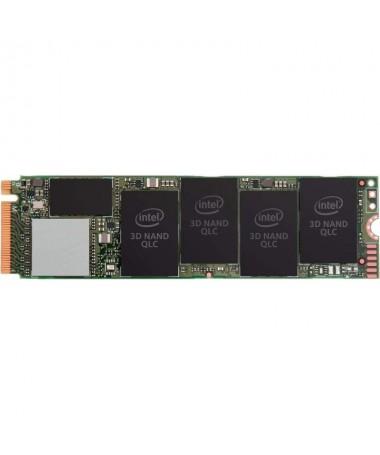 pullibEspecificaciones b liliEsencial liliConjunto de productos liliIntel SSD serie 6 liliCapacidad lili1024 TB liliEstado lili
