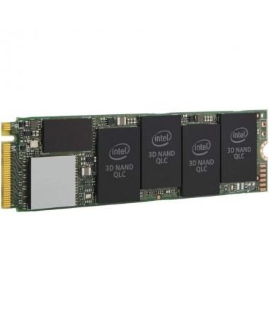 pullibEspecificaciones b liliEsencial liliConjunto de productos liliIntel SSD serie 6 liliCapacidad lili512 GB liliEstado liliL