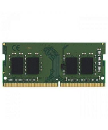 pul liCapacidad 4GB li liDisposicion   1Rx16 512M x 64 Bit  li liVelocidad PC4 2666 li liLatencia CL19 li liPines 260 Pin li li