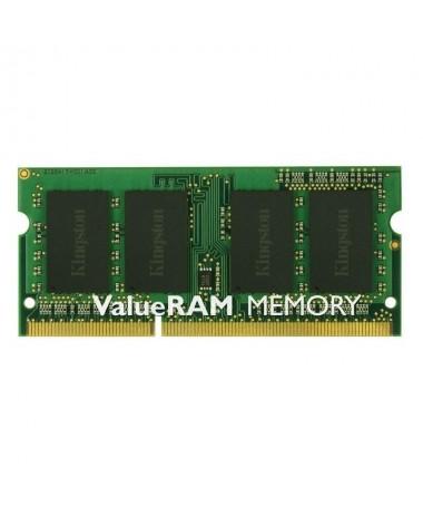 pbrul liCapacidad 8 GB li liTipo de memoria interna DDR3 li liVelocidad de memoria del reloj 1600 MHz li liForma de factor de m