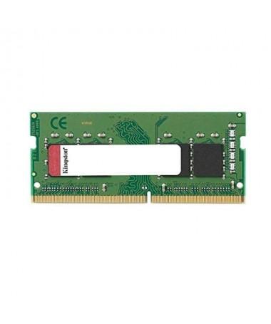 pul liCapacidad 8GB li liDisposicion 1Rx8 1G x 64 Bit li liVelocidad PC4 2400 li liLatencia CL17 li liPines 260 Pin li liTipo S