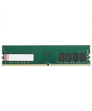 pul liCapacidad 8GB li liDisposicion 1Rx8 1G x 64 Bit li liVelocidad PC4 2666 li liLatecia CL19 li liPines 288 Pin li liTipo DI