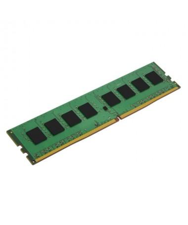 pul liCapacidad 8GB li liPC4 2400 MHz DDR4 liliCL17 li liFactor de forma 288 Pin UDIMM li liVoltaje 12V li ulbr p