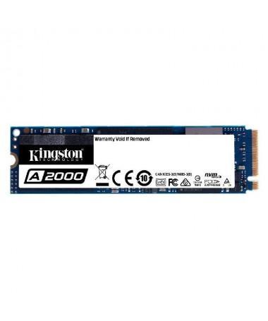 p pul liFactor de forma M2 2280 li liInterfaz   NVMe8482 PCIe Gen 30 x 4 Lanes li liCapacidad 500GB li liEncriptacion AES 256 b