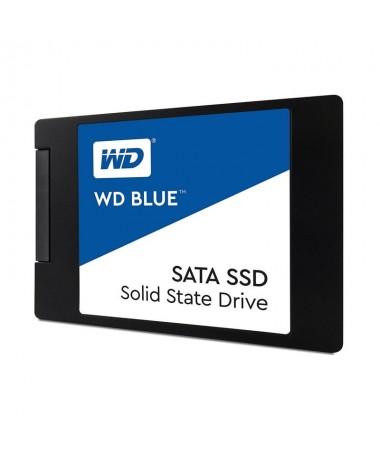 pul liCapacidad 500 GB li liInterfaz SATA 6Gb s li liFactor de forma 25 li liCaracteristicas 3D NAND Technology DEVSLP SATA low