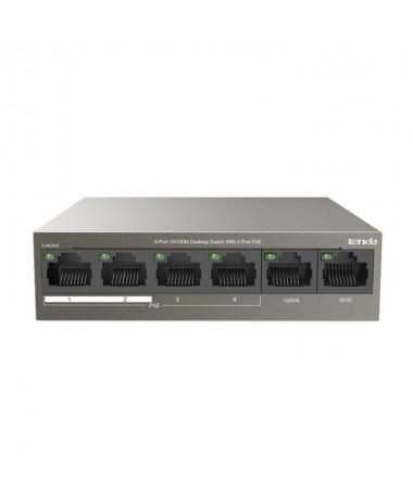 pul liEstandar y protocolo li liIEEE 8023 3u 3x IEEE 8023af at li liIndicador LED li li6 Indicadores LED Link Ack li li1 indica