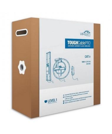 STRONGEspecificaciones tecnicasbr STRONGULLIPares de conductor de cobre 24 AWG LILICategoria 5ebr LILIHilo de drenaje ESD 26 AW