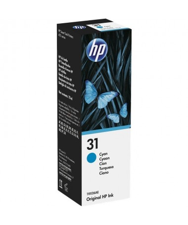 pul li h1Especificaciones de la impresora h1 li liTecnologia de impresion Inyeccion termica de tinta HP li li h2Resolucion de i