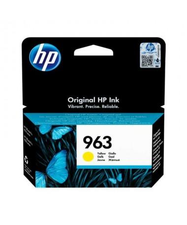 pul li h2Especificaciones de la impresora h2 li liTecnologia de impresion Inyeccion termica de tinta HP li li h2Resolucion de i