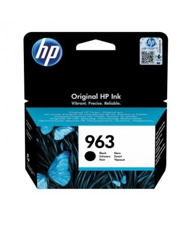 ppdivbr divullibEspecificaciones b liliTecnologia de impresion Inyeccion termica de tinta HP liliTecnologias de resolucion de i