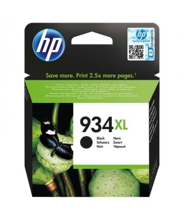 STRONGEspecificaciones tecnicasbr STRONGULLIColor Negro LILITecnologia de impresion Inyeccion termica de tinta HP LILIGota de t