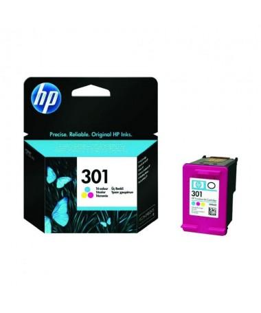 ph2Compatibilidades h2 pul liHP Deskjet 1050 li liHP Deskjet 2050 li liHP Deskjet 2050s li ulp  p