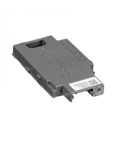 ULLITanque de mantenimiento T2950  EPSON C13T295000 LILICompatible con la impresora WF 100W LI UL