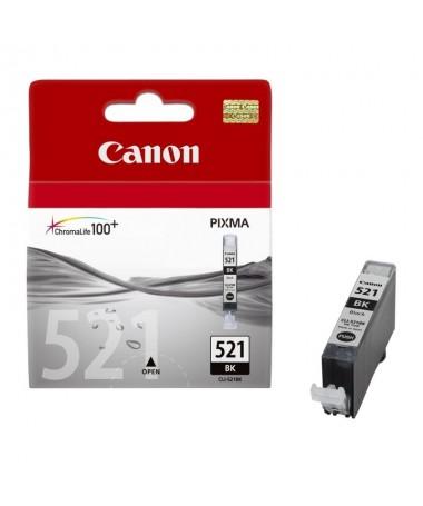 ULLISistema ChromaLife100 LILIConvierte tus recuerdos en fotos fantasticas y duraderas con la tinta original de Canon LILIh2Com