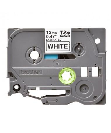 pPara imprimir etiquetas con una rotuladora electronicabrbrContenido en bisfenol A inferior al 01 del peso total en cumplimient