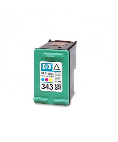 ph2Compatibilidades h2 pul liImpresoras HP Photosmart 8450 8150 2710 2610 375 y 325 li liImpresoras HP Officejet 7410 7310 y 62
