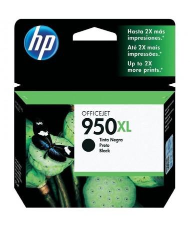 ul liGarantice resultados fiables y de alta calidad con cada impresion Utilice las tintas HP Officejet y caracteristicas de imp