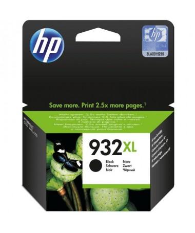 PGarantice resultados fiables y de alta calidad con cada impresion Utilice las tintas HP Officejet y caracteristicas de impresi