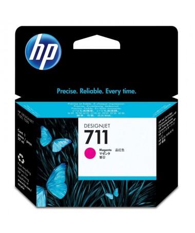 Es facil obtener resultados precisos y definidos de forma constantecon las tintas HP originales disenadas conjuntamente como un