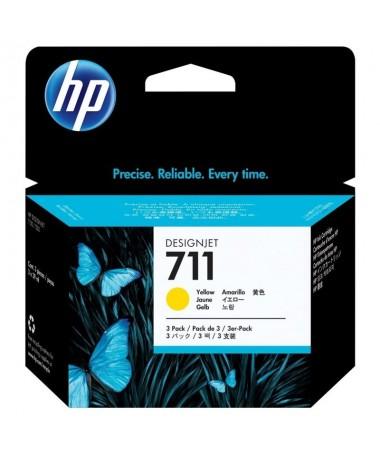 pul liTecnologia de impresion Inyeccion termica de tinta HP li liResolucion de impresion li liTecnologias de resolucion de impr