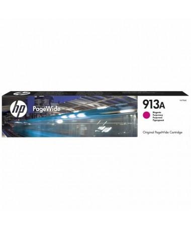 ULLITecnologia de impresion HP PageWide LILIResolucion de impresion LILITecnologia de resolucion TIJ 4X LILIContenido de la caj