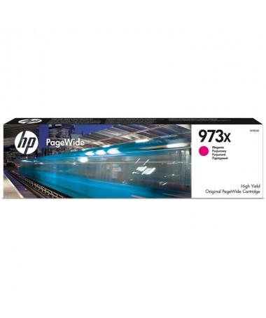 STRONGEspecificaciones tecnicasbr STRONGULLIEspecificaciones de la impresora LILITecnologia de impresion HP PageWide LILIResolu