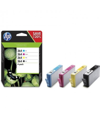 STRONGEspecificaciones tecnicasbr STRONGULLIPaquete peso 130 g LILIProductos compatibles HP Photosmart D5460nHP Photosmart B855