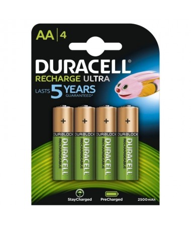 pul liNumero de busqueda rapido HR06 P li liNumero de baterias 4 li liFuncion que realiza la bateria General Bateria polivalent