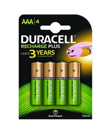 pul liNumero de busqueda rapido HR3 B li liNumero de baterias 4 li liFuncion que realiza la bateria General Bateria polivalente
