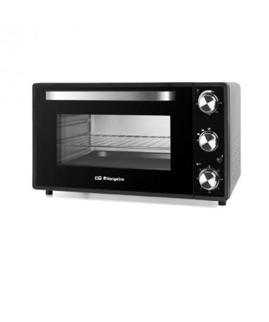 ph2Todo bajo control h2Perfecto para uso diario en tu hogar brMuy eficaz para preparar todo tipo de comidas postres asados o si