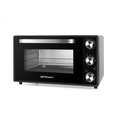 ph2Todo bajo control h2Perfecto para uso diario en tu hogar Muy eficaz para preparar todo tipo de comidas postres asados o simp