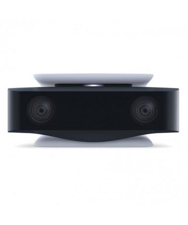 ph2Personaliza la transmision de tu partida h2Con lentes duales de 1080p y un soporte integrado la camara HD funciona a la perf