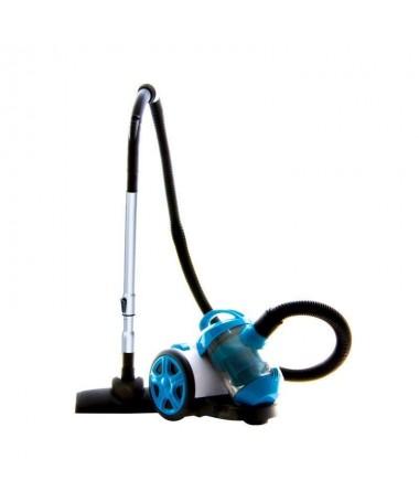 pul li5 niveles de filtrado lili1000W potencia li liCompacto ligero y facil de usar li liZapata apta para todo tipo de suelos l