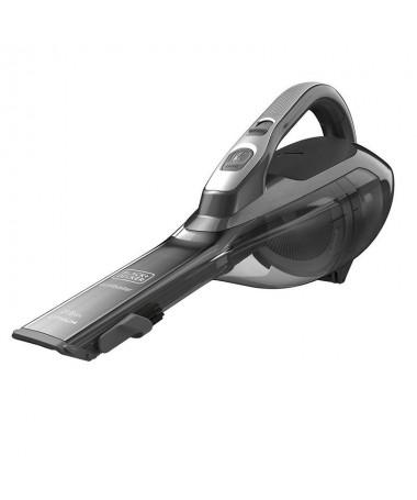 ph2Aspirador de mano sin cable 216Wh Litio ideal para las tareas generales de limpieza en todo el hogar h2ul liTecnologia liger
