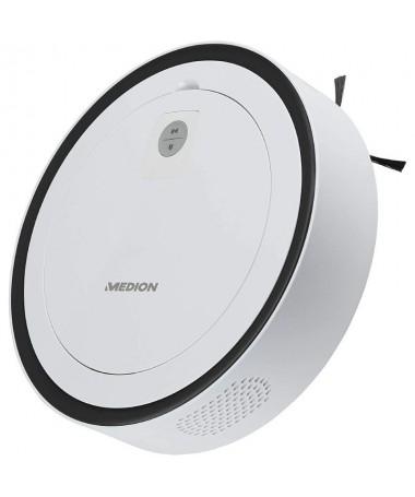 pul liControle el robot aspirador facilmente mediante el smartphone o tablet li liLimpieza individual de habitaciones li liEsca