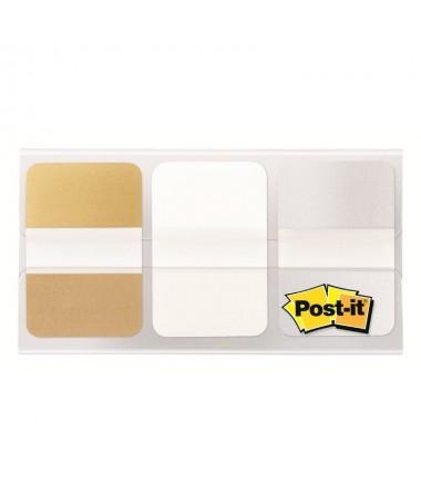 pPuede organizar rapidamente su diario calendario y documentos con estos marcadores brillantesbrbrul liExcelente para codificar