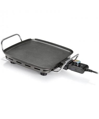 pLe gustaria contar con una superficie para cocinar adicional pero el espacio de su encimera es limitado O le gusta cocinar a l
