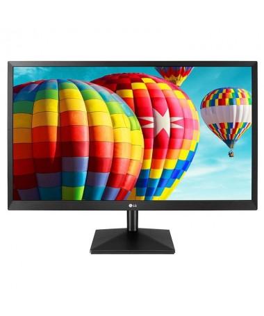ph2Alta definicion con un color de verdad h2La tecnologia IPS mejora el rendimiento de las pantallas de cristal liquido Implica